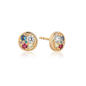 EARRINGS NOVARA PICCOLO